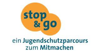 stopgo_logo